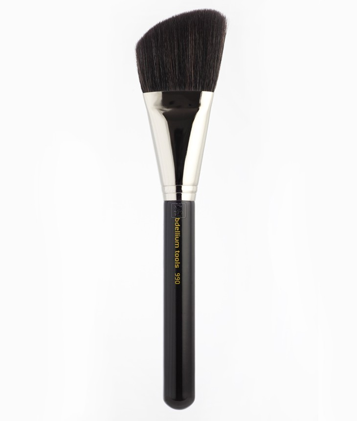 Maestro 990 Angled Face - Bdellium Tools