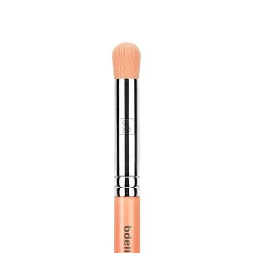 Pink Bambu 767 Round Dome Blender - Bdellium Tools