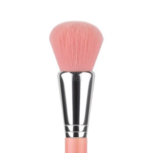 Pink Bambu 959 Powder Blending - Bdellium Tools