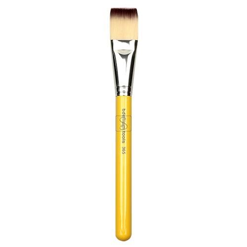 Studio 365 Square Mask - Bdellium Tools