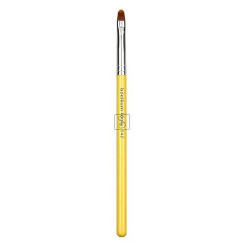 Studio 542 Bold Lip - Bdellium Tools