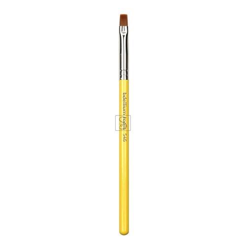 Studio 546 Square Lip - Bdellium Tools