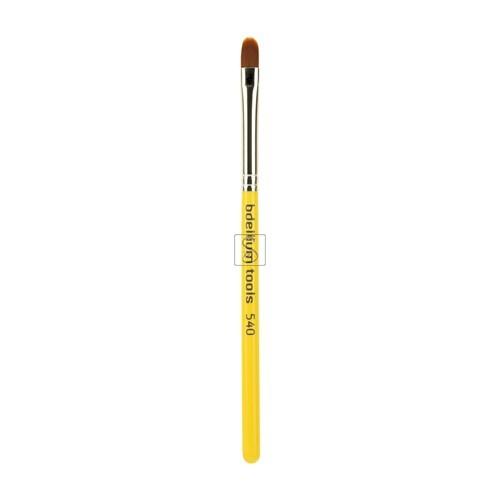 Travel 540 Precision Liner - Bdellium Tools