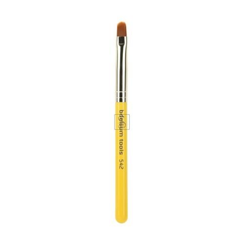 Travel 542 Bold Lip - Bdellium Tools