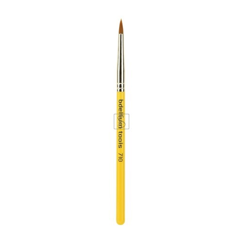 Travel 710 Eye Liner - Bdellium Tools