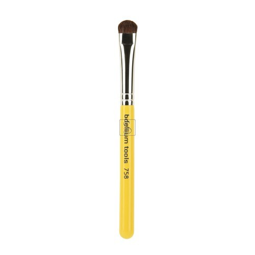 Travel 758 Large Smudge - Bdellium Tools