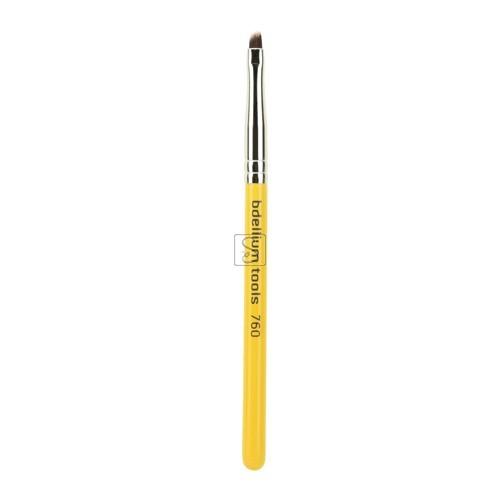 Travel 760 Liner Brow - Bdellium Tools