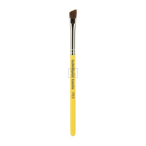 Travel 763 Angled Brow - Bdellium Tools