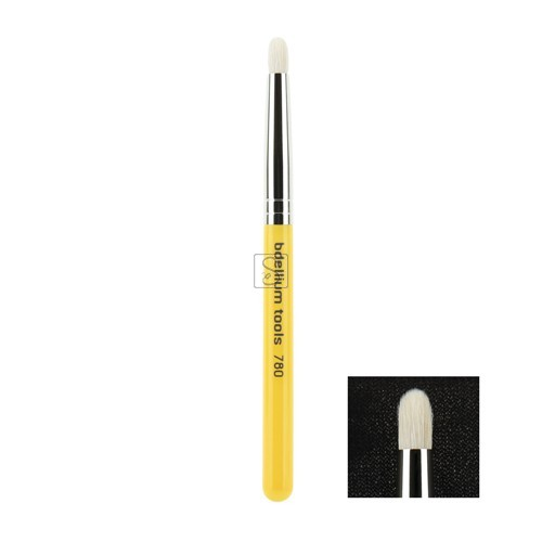 Travel 780 Pencil - Bdellium Tools