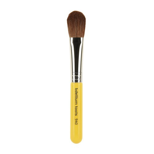 Travel 940 Face Blending - Bedllium Tools
