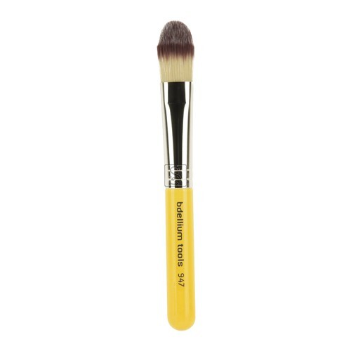 Travel 947 Small Foundation - Bdellium Tools