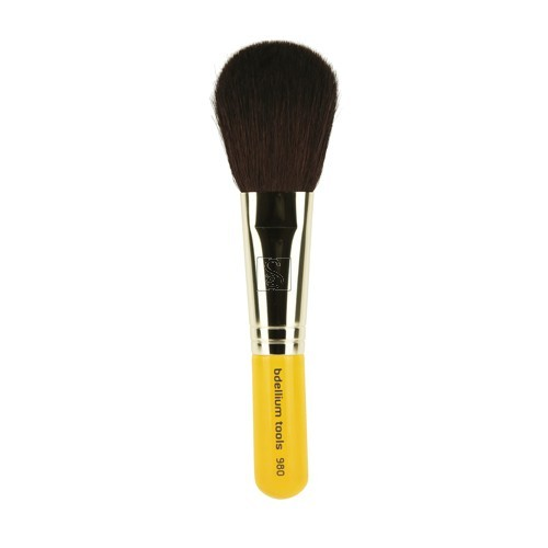 Travel 980 Large Natural Powder - Bdellium Tools