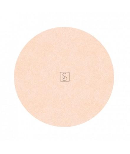 Cialde singole gli Arcobaleni - Plastic - Neve Cosmetics