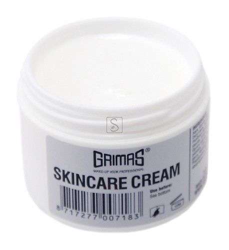 Skincare Cream - Grimas
