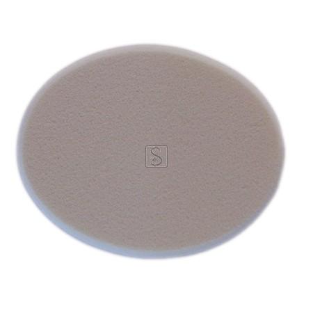 Spugnetta trucco nitrile - Cinecittà makeup
