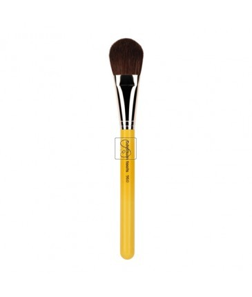 Studio 960 Precision Blusher Bdellium Tools