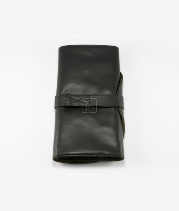 Roll-up pouch per Studio line