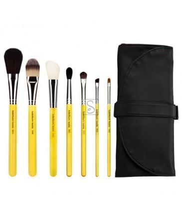 Studio Basic 7pc. Brush Set