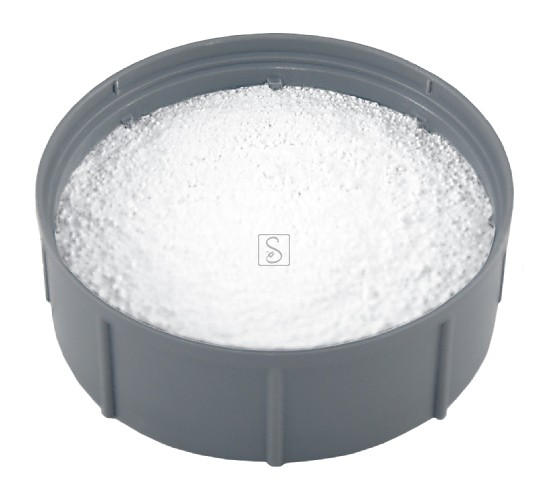 Transparent Powder - 40 g - Grimas
