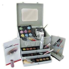 Valigia trucco professionale CIN.549/C - Cinecittà makeup