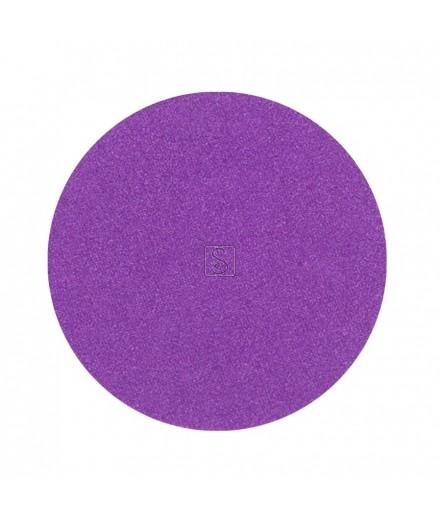 Cialde singole gli Arcobaleni - Velvet - Neve Cosmetics