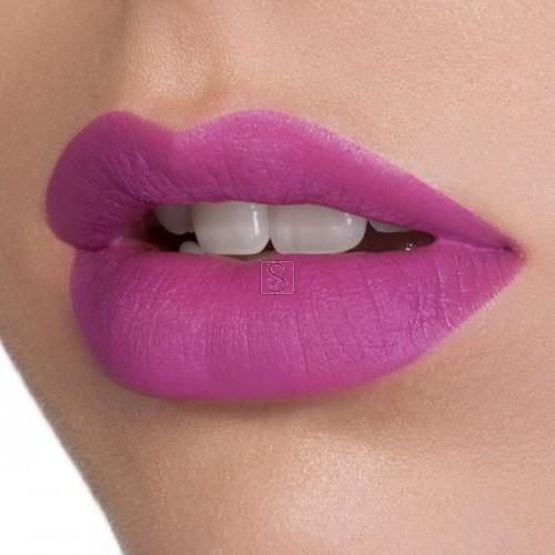 Rossetto diva crime vertigo ross01 nabla cosmetics - Diva nails prodotti ...