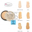 Anne T. Dotes® Concealer - theBalm Cosmetics - StockMakeUp