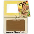 Bahama Mama® Bronzer, Shadow & Contour Powder - the Balm Cosmetics