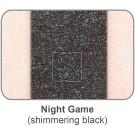 Batter Up® Eyeshadow Stick - Night Game - The Balm Cosmetics