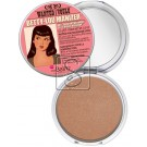 Betty-Lou Manizer® - The Balm Cosmetics