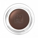 Brow Pot - Mars - Nabla Cosmetics