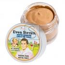 Even Steven™ Whipped Foundation - Medium-Dark - The Balm Cosmetics
