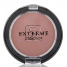 Fard Cotto Setoso - Extreme Make Up