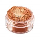 Ombretto Versailles - Neve Cosmetic