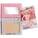 Sexy Mama®  Anti-Shine Translucent Powder - the Balm Cosmetics