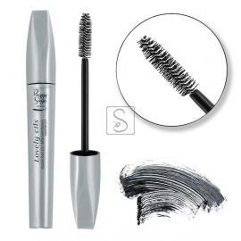 Mascara Lovely Cils Waterproof - Peggy Sage