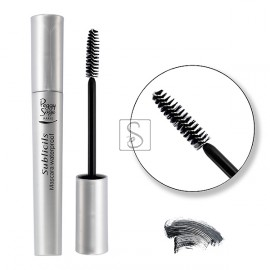 Sublicils Mascara Waterproof - Peggy Sage