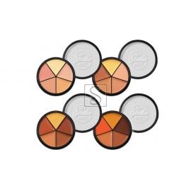 Studio Pro Perfecting Concealer - Bh Cosmetics - StockMakeup