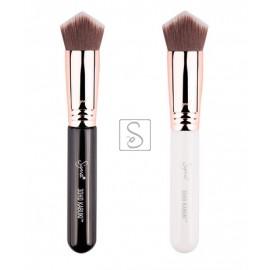 3DHD™ - Kabuki Copper Sigma Beauty