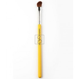 Studio 766 Angled Shadow - Bdellium Tools