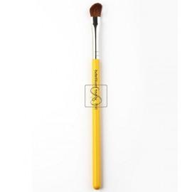 Studio 766 Angled Shadow - Bdellium Tools