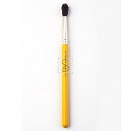 Studio 785 Tapered Blending - Bdellium Tools