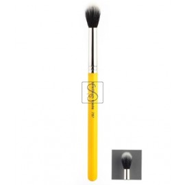 Studio 787 Duet Fiber Large Tapered Blending - Bdellium Tools