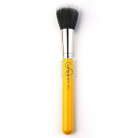 Studio 955 Finishing - Bdellium Tools