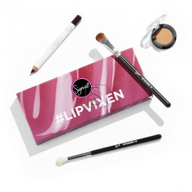 #LIPVIXEN - Sigma Beauty