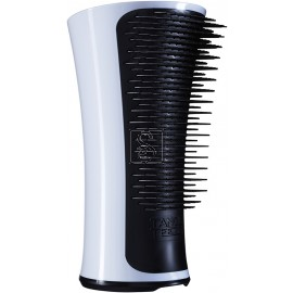 Acqua Splash - Black Pearl - Tangle Teezer