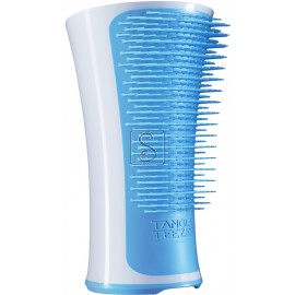 Acqua Splash - Blue Lagoon - Tangle Teezer
