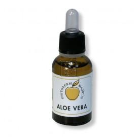 Aloe Vera - Phytosintesi