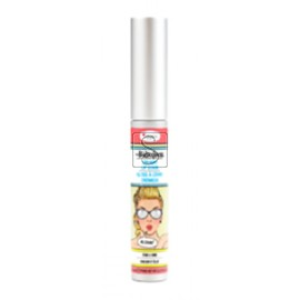 theBalmJour® Creamy Lip Stain - Aloha! - the Balm Cosmetics