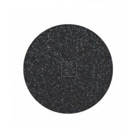 Cialde singole gli Arcobaleni - Another Planet - Neve Cosmetics